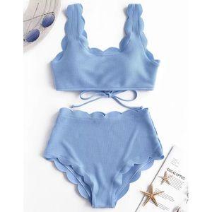Other - The Sidney Bikini